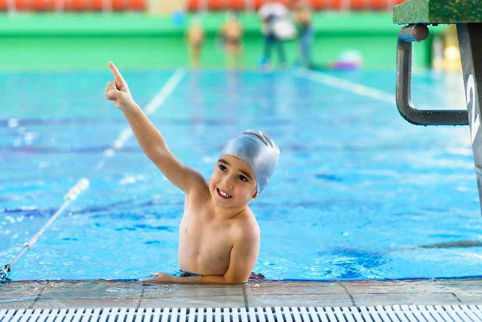skola plivanja ProSwim.jpg