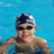 trenazno-plivanje_edited.jpg