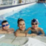 plivanje_deca_bazen_edited.jpg