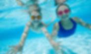 Swim Lessons Children 2_920x550.jpg