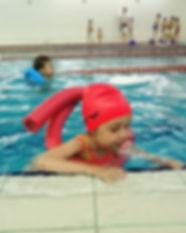 Skola plivanja4.jpg