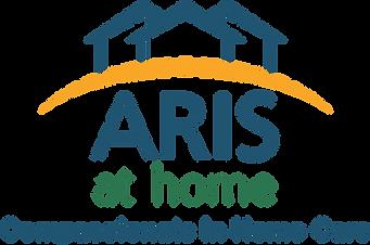 Aris Logo Tagline-Transparent Back-01.pn