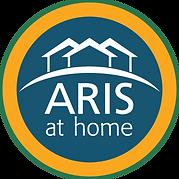 ARIS_Logo_Circle_NOWORDSINCIRCLE.png