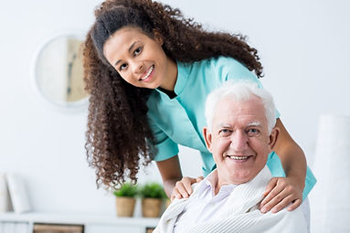 Providing quality, compassionate In home care services in chicago