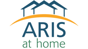 Aris Logo Tagline-Transparent Back-01_ed