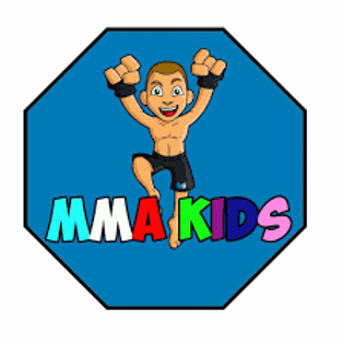 MMA Kids.png