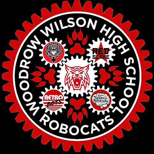 New New Robotics Logo (no background).PN