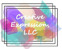 Creative Expression Logo (1).jpg