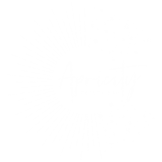 Apricity Watermark-White.png