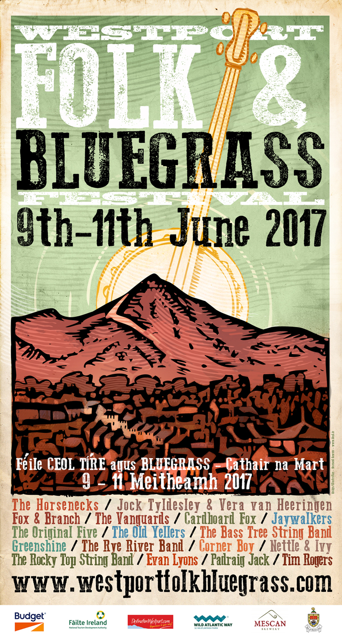 westport-bluegrass