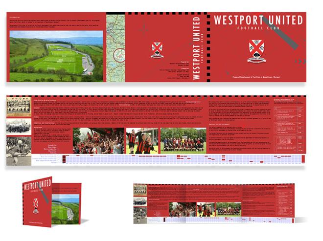 Westport-utd Brochure