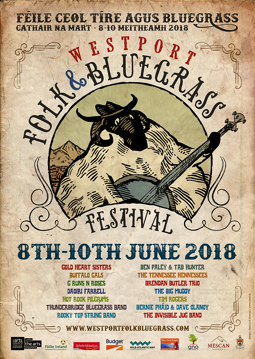bluegrass2018