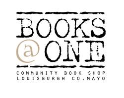 booksatone logo
