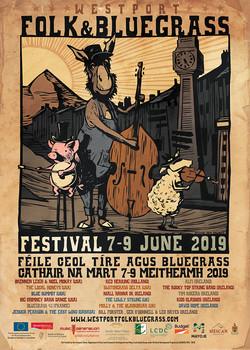 bluegrass-poster