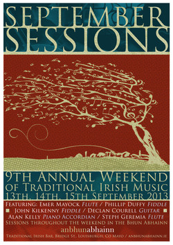 sessions poster