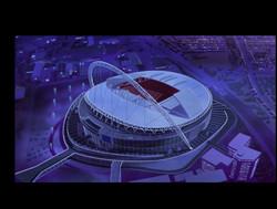 WembleyStadium_Night