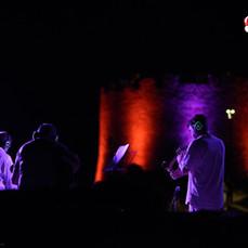 Silent Concert Torre Longonsardo