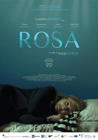 rosa_locandina.jpg