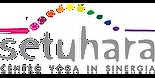logo-setuhara.png