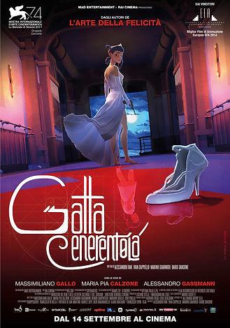 GattaCenerentola-film-cartone-locandina.