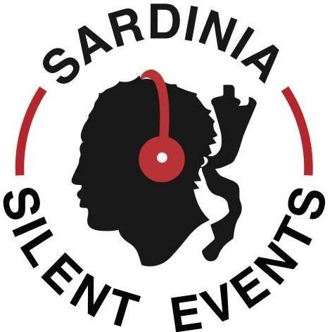 #Sardinia #Silent #Events - WiFi Headphones Events Planners