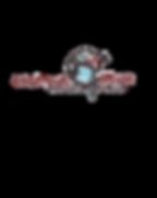 Logo_vettoriale_retro_polo.png