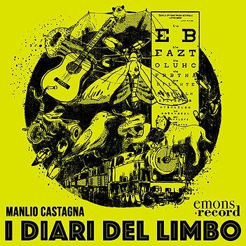 Cover_iDiariDelLimbo_l.jpg