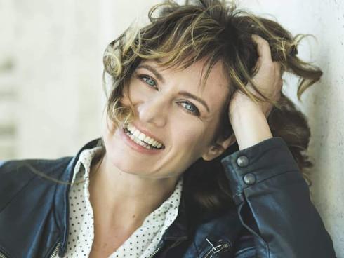 Barbara Manzato - Attrice