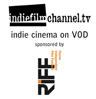 Indiefilmchannel.Tv