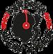 SIlent_Sardinia_logo web.png