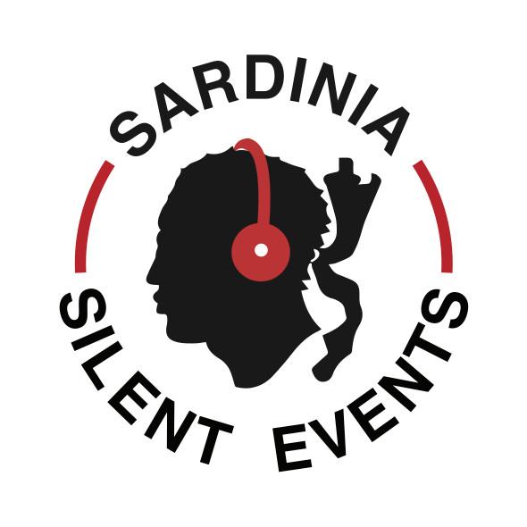 Sardinia_Silent_Events +39 3208134483