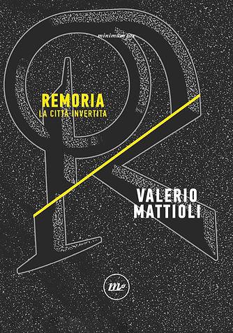 Copia di remoria_VALERIO_MATTIOLI_LOW_RE