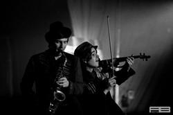 #Zigancafe #Music #Show #Camponogara