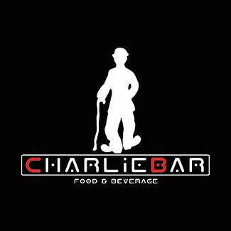 Charlie Bar - La Maddalena.jpg