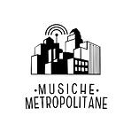 LOGO MUSICHE METROPOLITANE.png