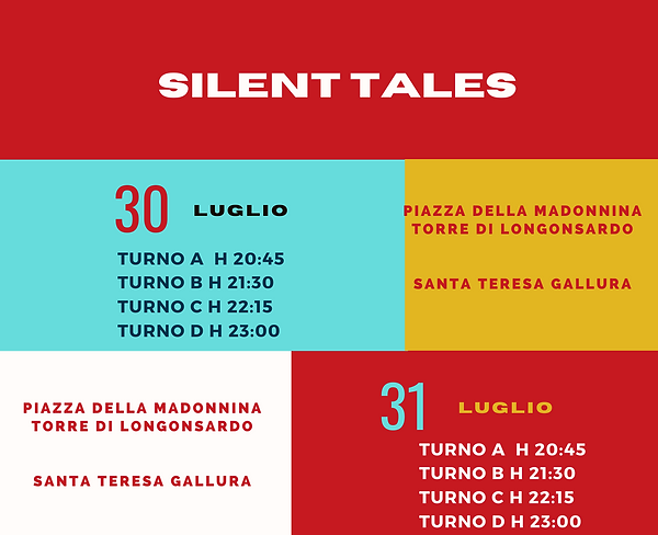 calendario silent tales.png