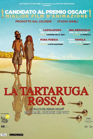 la-tartaruga-rossa-cover FILM.jpg