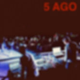 Ritaglio 5 AGO ssf2020.jpg