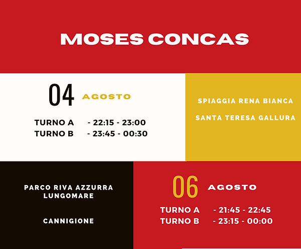 CALENDARIO MOSES CONCAS.png