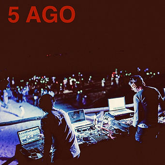 5AGOSSF2020.jpg