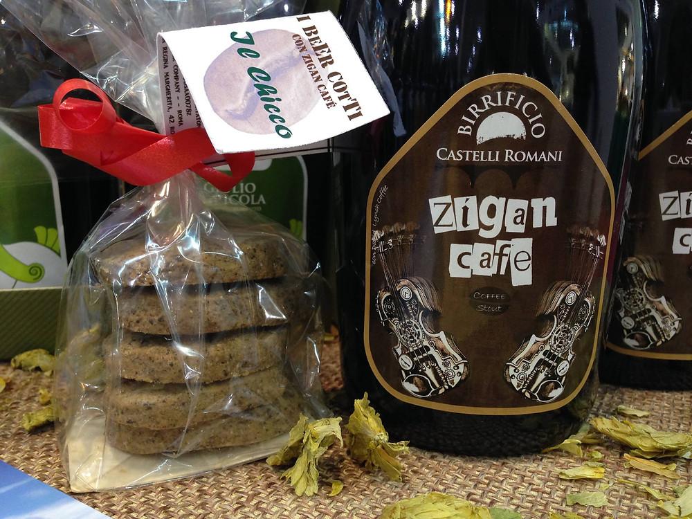 Zigancafe@Beer_2016_Castelli_Romani