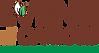 logo eventi new.png