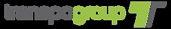 Transpo Logo_Web_96.png