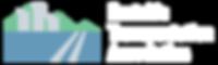 ETA_Logo5_WhiteText.png