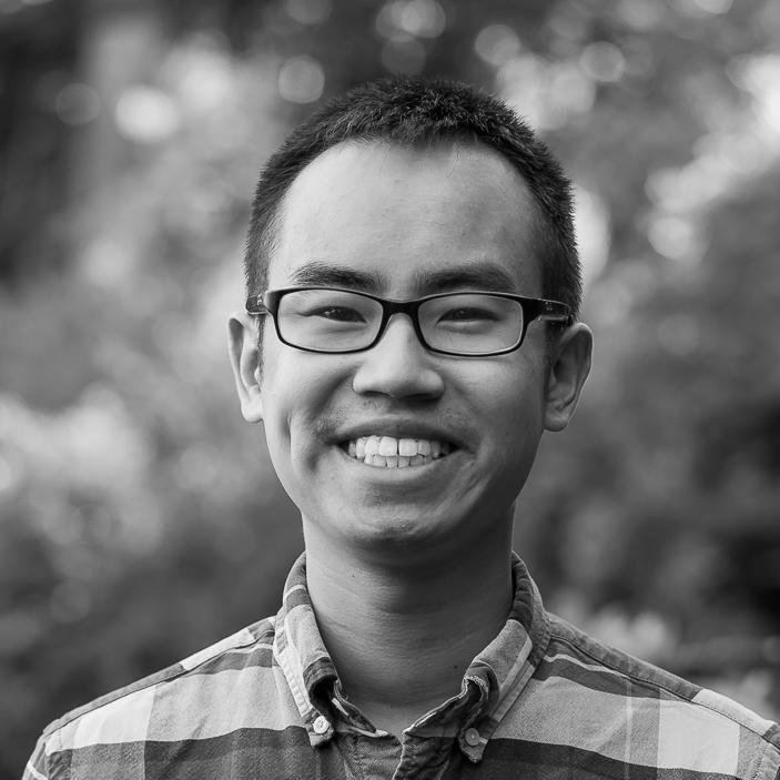 Tuan Nguyen, EIT