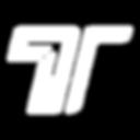Transpo_T_Web_White-01.png