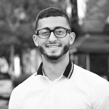 Muhannad Alzeir