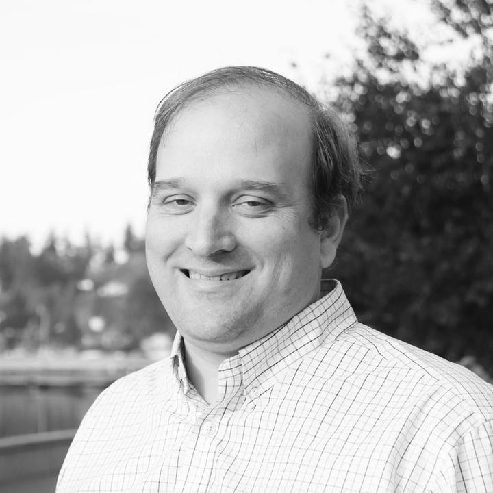 Mike Swenson, PE, PTOE