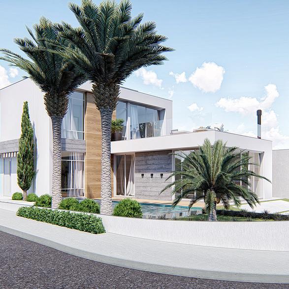 Casa Congonhas