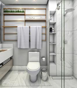 WC Suíte - Cena 01c.jpg